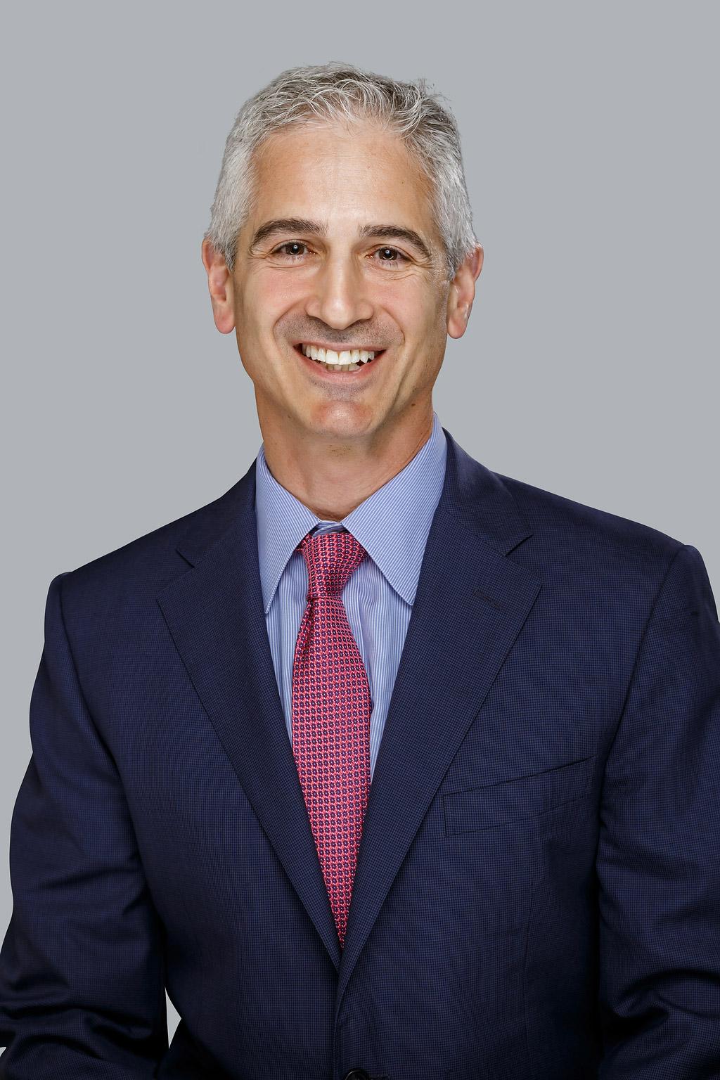 San Francisco Law School >> Steven R. Katz - BBR Partners - BBR Partners